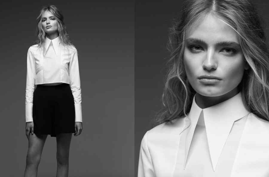 Anna Milla