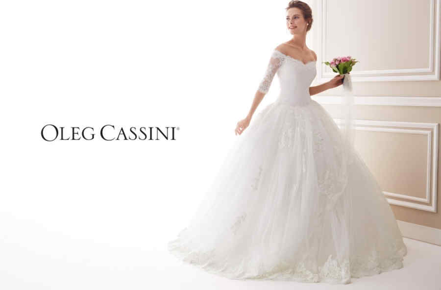 Alisa 