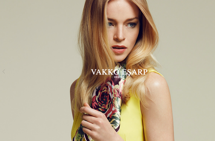 Isabeau 